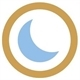 Blue Moon Estate Sales Scottsdale/prescott Logo