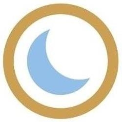 Blue Moon Estate Sales Scottsdale/prescott