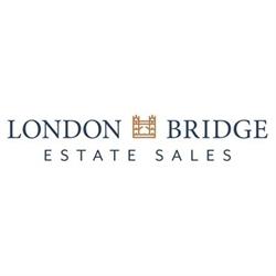 London Bridge Estate Sales