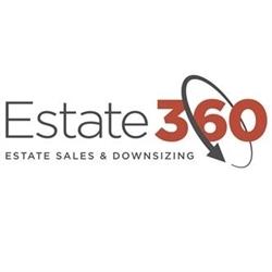 Estate 360® Estate Sales & Downsizing- Central Valley