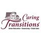 Caring Transitions Of Manassas Logo
