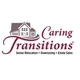 Caring Transitions of Twin Cities East Logo
