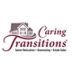 Caring Transitions Of The Villages Logo