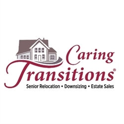 Caring Transitions Of The Villages