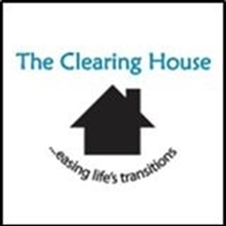 The Clearing House, LLC Logo
