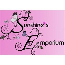 Sunshine's Emporium