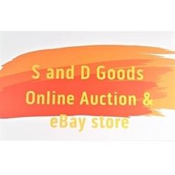 S & D Goods