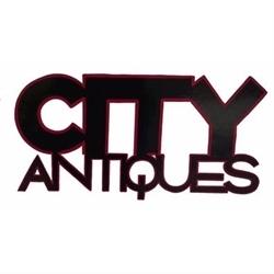 City Antiques