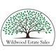 Wildwood Estate Sales Logo