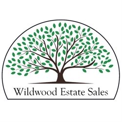 Wildwood Estate Sales