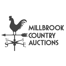 Millbrook Country Auctions