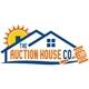 The Auction House Company Logo
