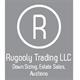 Rugooly Trading LLC Logo