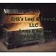 Erik's Lost And Found LLC Logo