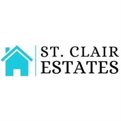 St. Clair Estates, Llc.