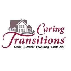 Caring Transitions Of Eastern Wisconsin Logo
