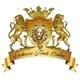 Exclusive Finds Online - Luxury Estate Sale Finds Logo