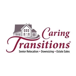 Caring Transitions Of Tewksbury