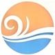 Carolina Coast Estate Sales Logo