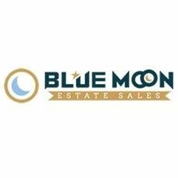 Blue Moon Estate Sales-Oklahoma City-North And Surrounding Area