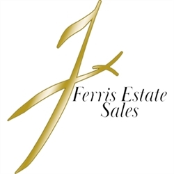 Ferris Estate Sales