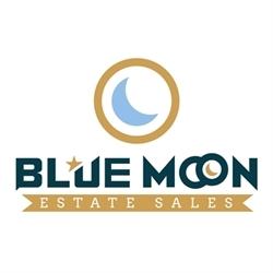 Blue Moon Estate Sales Livingston - Washtenaw