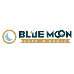 Blue Moon Estate Sales Of Rochester, New York