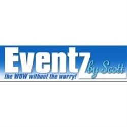 Eventz By Scott Logo