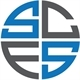 Second Chances Estate Sales Logo