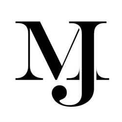 Marja's Forever Treasures Logo