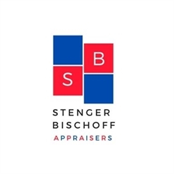 Stenger Bischoff Logo