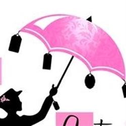 Custom Sales By Libby Logo