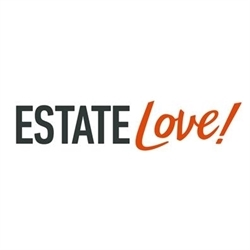 Estate Love of Northeast Atlanta Logo