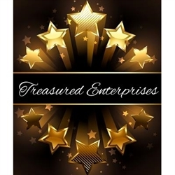 Treasured Enterprises Logo