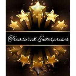 Treasured Enterprises