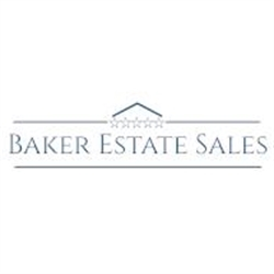 Baker Estate Sales LLC