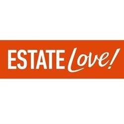 Estate Love Logo