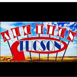Auction Tucson Logo