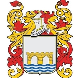 Triple R Legacy Solutions Logo