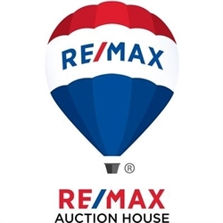 Re/max Auction House