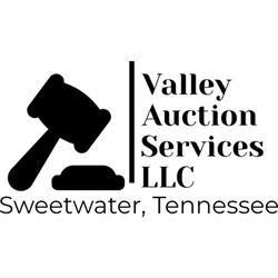 Valley Auction Services LLC Logo
