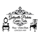 Gatesville Pickers Estate Sales Logo