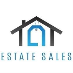 Estate Sales By Renee Logo