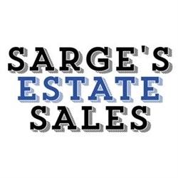 Sarges Estate Sales