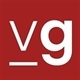 Valia Garzon Art Services LLC Logo