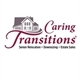Caring Transitions Of Venice Logo