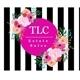 Tlc Estate Sales, LLC Logo