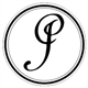 Jp Estate Sales & Services LLC Logo