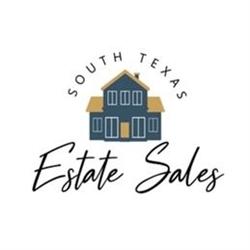 South Texas Estate Sales
