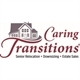 Caring Transitions Twin Cities Central Logo